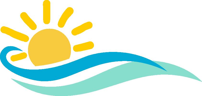 Ville al mare: la tua casa in Sardegna